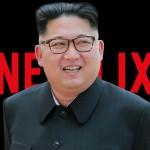 Korean Netflix 1