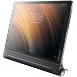 Lenovo-Yoga-Tab-3-Plus-10 (1)