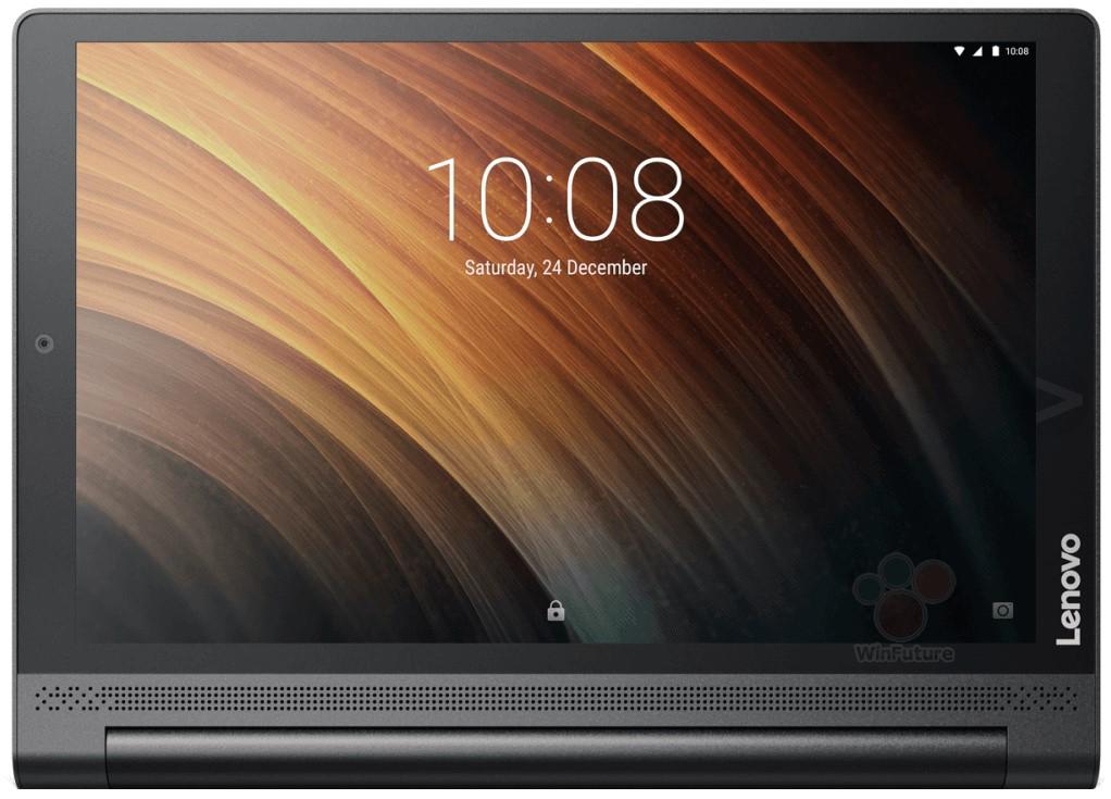 Lenovo tab 3 plus tb-7703x обзор - 51