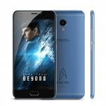 Meizus-Star-Trek-3-phone-launches-on-September-2nd