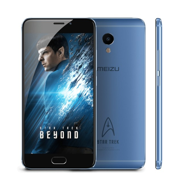 Meizus-Star-Trek-3-phone-launches-on-September-2nd