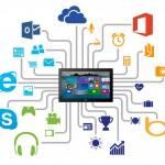 Microsoft apps 1