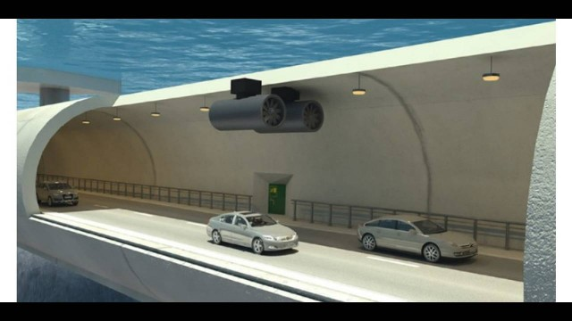 NORWEGIAN-UNDERWATER-TUNNEL-1