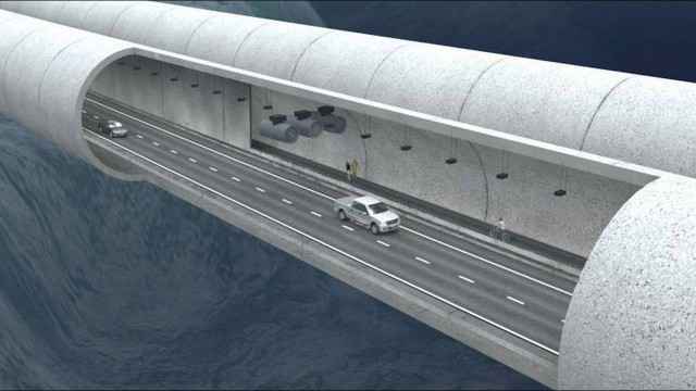 NORWEGIAN-UNDERWATER-TUNNEL-2
