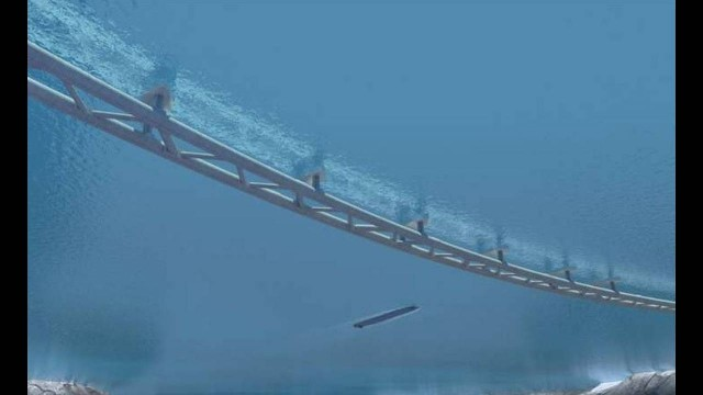 NORWEGIAN-UNDERWATER-TUNNEL-3