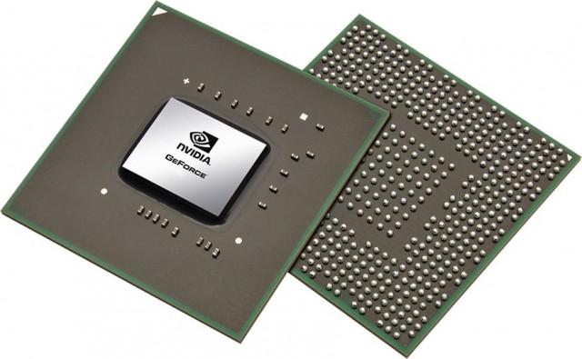 Nvidia GeForce 2