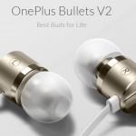 OnePlus Bullets V2-2