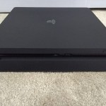 PlayStation 4 Slim 1.jpeg