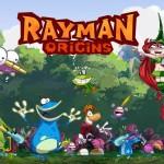 Rayman Origins 2B