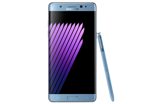 Samsung Galaxy Note7 (1) (Large)