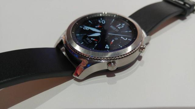 Samsung Gear S3 (2)