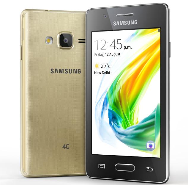 Samsung-Z2-1
