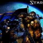 Starcraft 1b