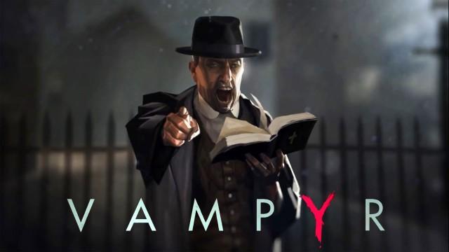 Vampyr 1.jpeg