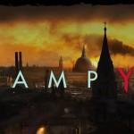 Vampyr 2b