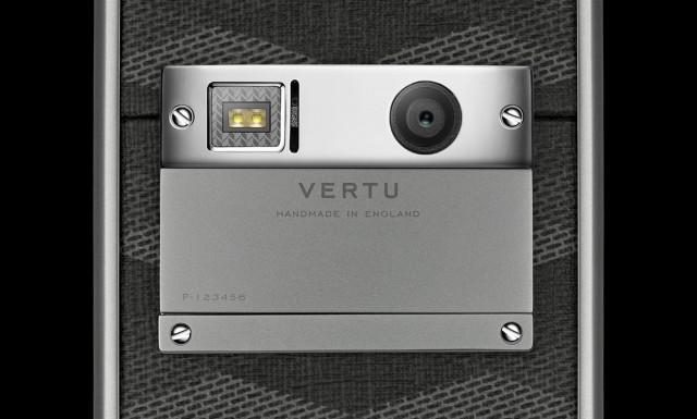 Vertu-Aster-Chevron (2)