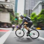 Volata-smart-bike