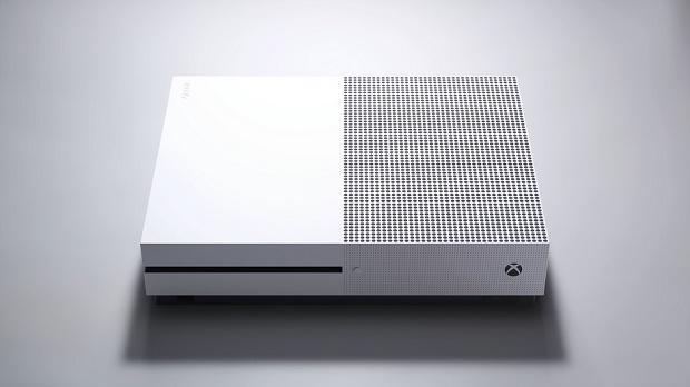 Xbox-One-S_620x348