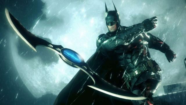 batman-batarang-193217-1280x0