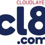 cl8_logo