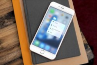 iOS 9.3.5: διαθέσιμη η νεότερη έκδοση του λειτουργικού της Apple