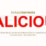 kickass-torrents-kat.am-clone-scam