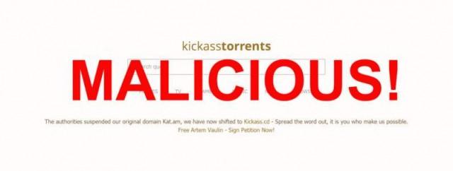 kickass-torrents-kat.am-clone-scam