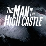 maninhighcastle-can-ren