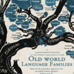 n-LANGUAGE-TREE-INFOGRAPHIC-large570