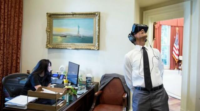 obama-virtual-reality