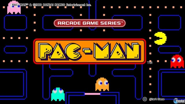 pacman-2015122211111_1