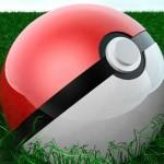 pokemon-go-pokeball2