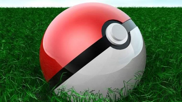 pokemon-go-pokeball2