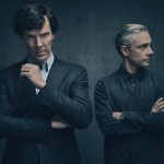 sherlock-two-shot