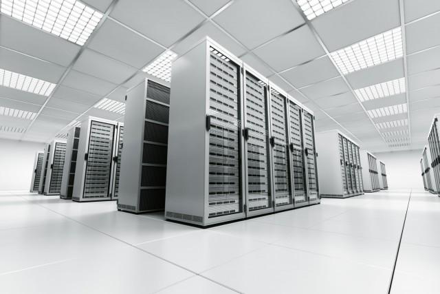 shutterstock_44592616 servers cl8