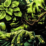 swamp-thing-live-action