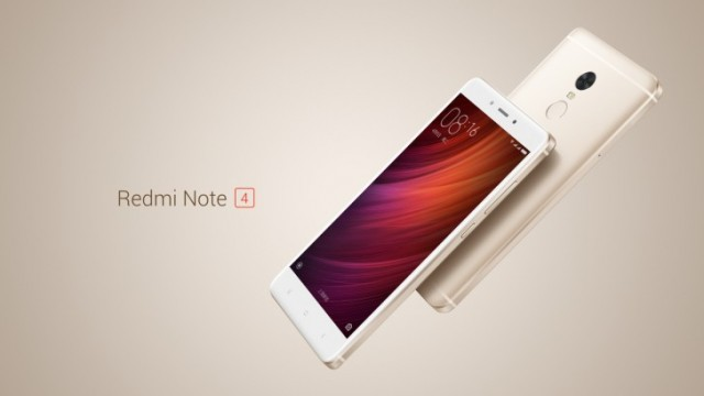 xiaomi redmi note 4-2