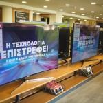 kotsovolos-stadiou_3