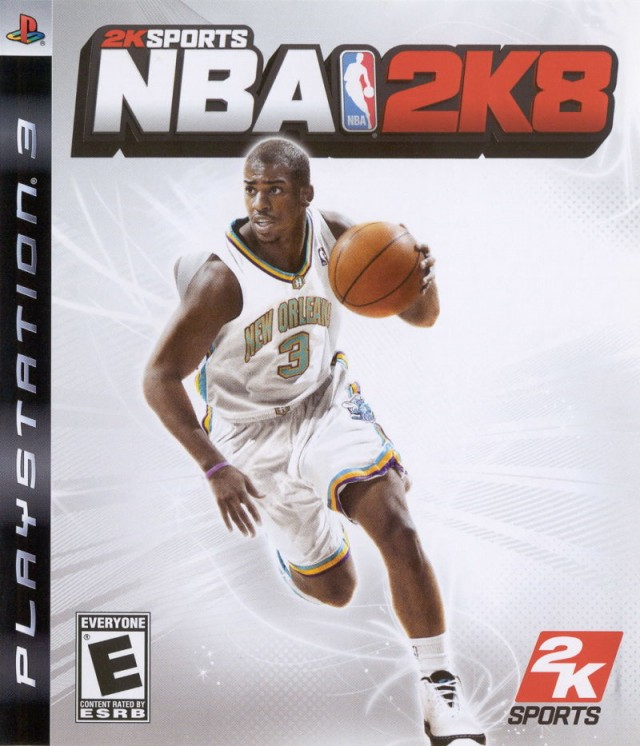 153034-nba-2k8-playstation-3-front-cover