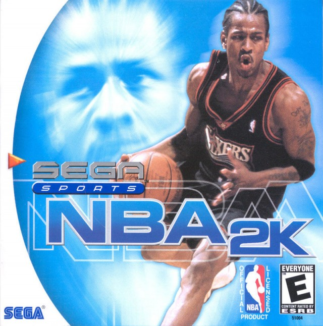 15390-nba-2k-dreamcast-front-cover