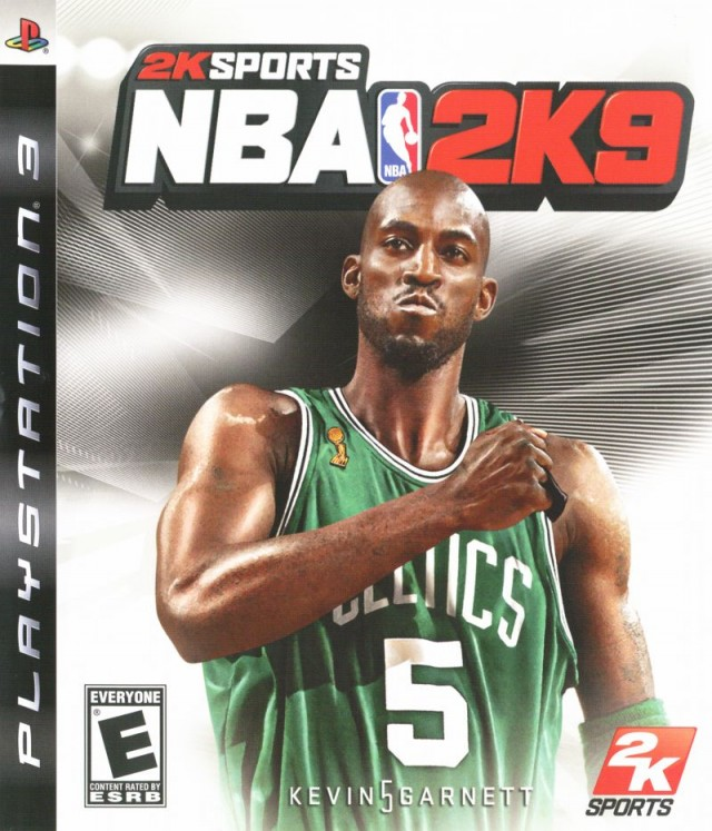 171336-nba-2k9-playstation-3-front-cover