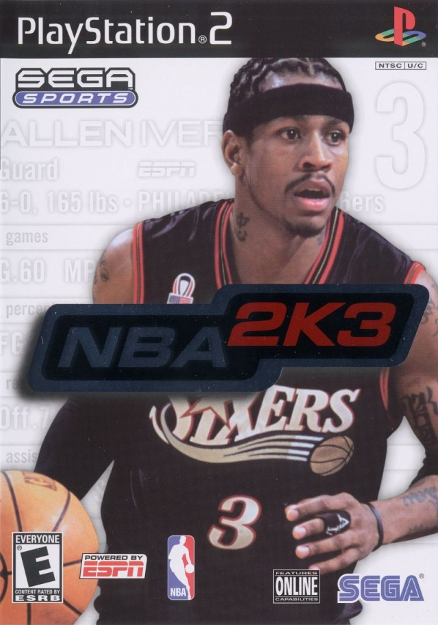 17468-nba-2k3-playstation-2-front-cover