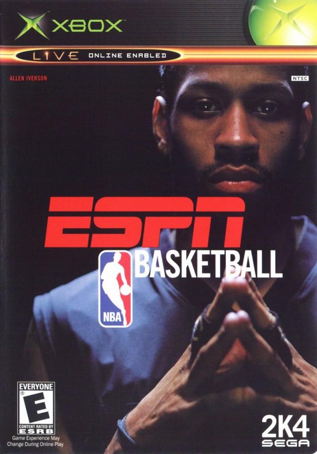 202262-espn-nba-basketball-xbox-front-cover
