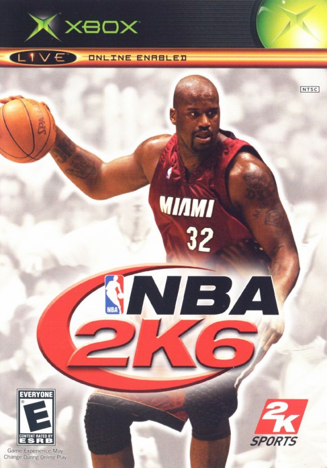 210855-nba-2k6-xbox-front-cover