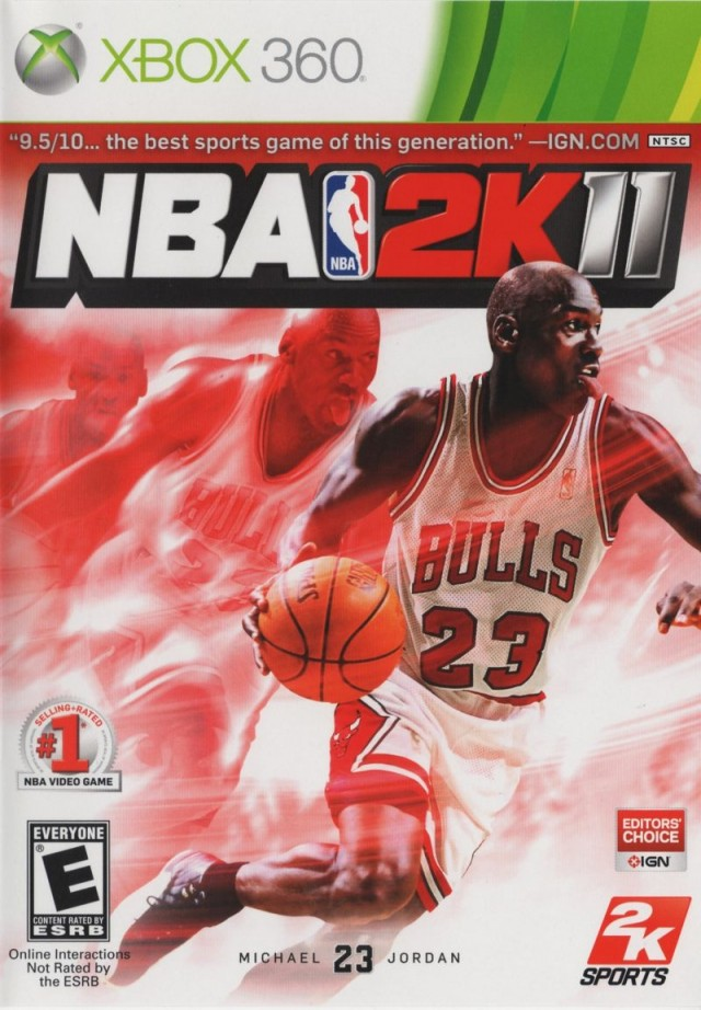 217389-nba-2k11-xbox-360-front-cover