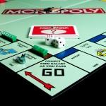 635956707531279508-890675066_monopoly2