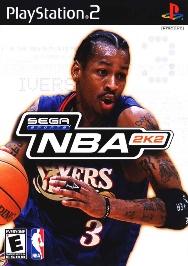 65494-nba-2k2-playstation-2-front-cover