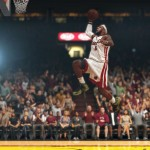 767-bg5_gamepage_nba2k14