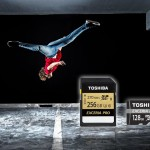 Announced-memory-card-Toshiba-Exceria-Pro-SDXC-N501-and-microSDXC-M402-Speed---Class-UHS-Speed---Class-3