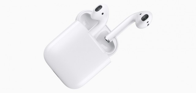 apple-airpods-case